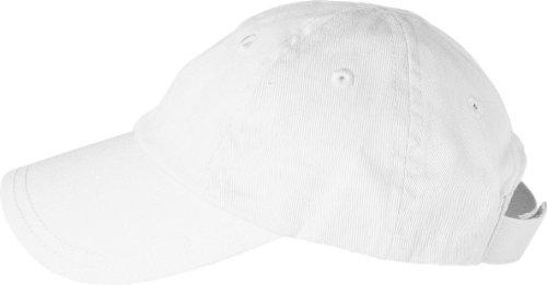 Infant and Toddler Baseball Cap by Rabbit Skins in Neighbors