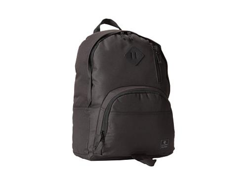 Atom Backpack by Billabong in Million Dollar Arm