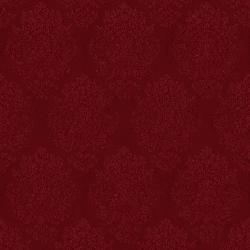 Alexis Red Swatch by Ethan Allen in The Great Gatsby
