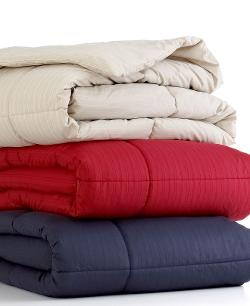 Color King Comforter by Home Design in Laggies
