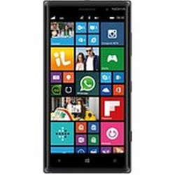 Nokia Lumia 930 by Microsoft in Mission: Impossible - Rogue Nation