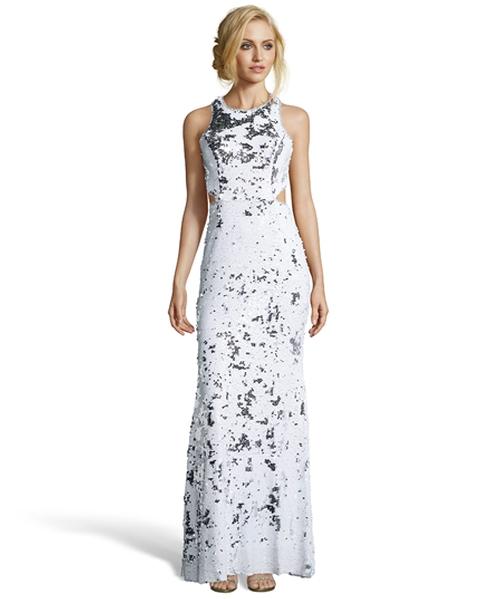 Stanfield Dress by Jay Godfrey in The Bachelorette - Season 12 Episode 5