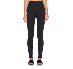 Essential Leggings by Spanx in Happy Death Day