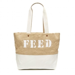 High Tide Tote Bag by Feed in Pretty Little Liars