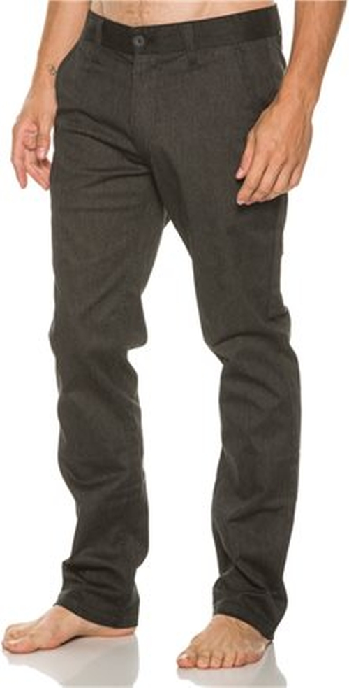 Reserve Chino Pants by Brixton in Secret in Their Eyes