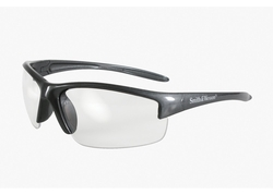 Equalizer Sunglasses by Smith & Wesson in Sabotage