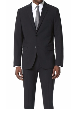 Wellar Suit Jacket by Theory in Billions