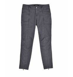 Byrnes Jeans by J Brand in Jason Bourne