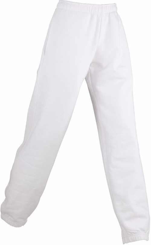 Jogger Sweatpants by James & Nicholson in Atonement