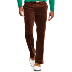 Cypress Stretch Corduroy Pants by Polo Ralph Lauren in Elementary