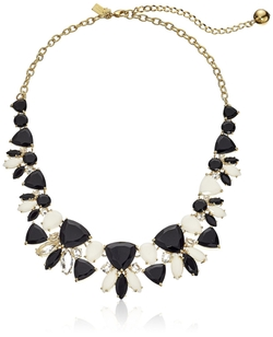 Twinkle Lights Necklace by Kate Spade New York in Modern Family