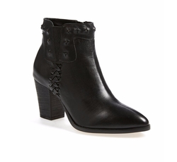 Cactus Studded Bootie by DV by Dolce Vita  in New Girl