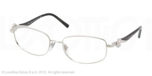 BVLGARI Eyeglasses by Bulgari in The Best of Me