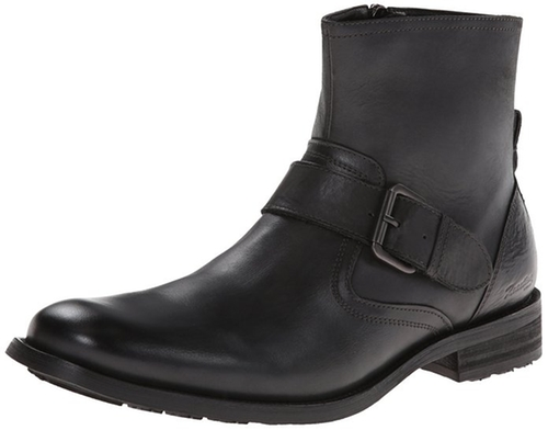 Big Bucks LE Chelsea Boot by Kenneth Cole in Nashville - Season 4 Episode 8