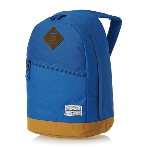 Mens Camden Backpack by Element in McFarland, USA