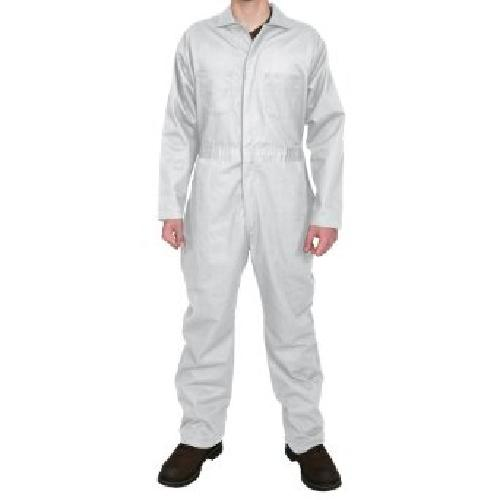 Long Sleeve Unlined Coveralls by Five Rock in Godzilla
