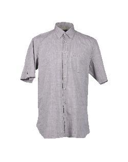Shirts by BUGATTI in Brick Mansions