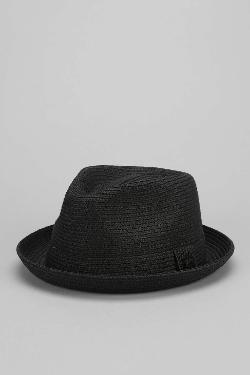 Bailey Of Hollywood Bailey Billy Fedora by Urban Outfitters in The Expendables 3