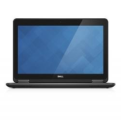 Latitude Laptop by Dell in Savages
