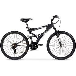 MTB BMX Platform Bike by Generic in Boyhood