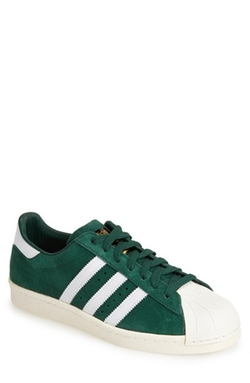 'Superstar 80s' Sneakers by Adidas in We Are Your Friends
