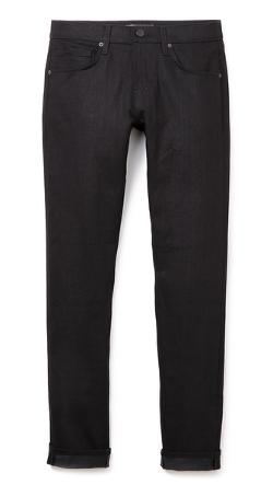 Mick Skinny Jeans by J Brand in Neighbors
