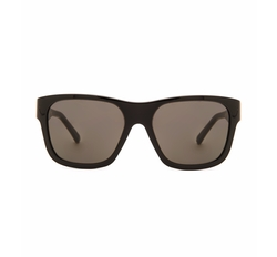 Buzz Sunglasses by Retrosuperfuture in Bleed for This