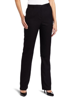 Petite True Fit Trousers by Pendleton in The Visit