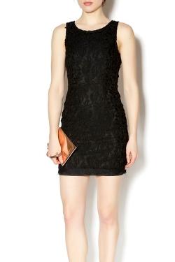 Vivian Dress by Ya in Unfriended