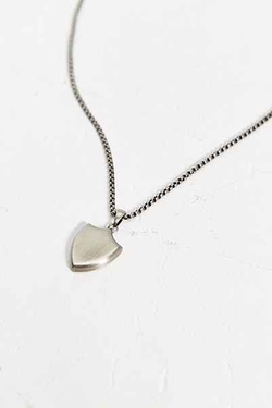 Protegir Necklace by Vitaly in 99 Homes