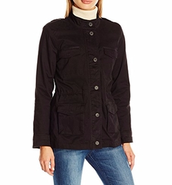 Core Military Jacket by Lucky Brand in Pitch Perfect 3