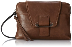 Emery Cross Body Handbag by Kooba in The Other Woman