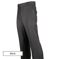 Polyester Mens Pants by Flying Cross in The Town