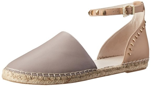 Women's Blaire Ballet Flat by Kenneth Cole New York in McFarland, USA