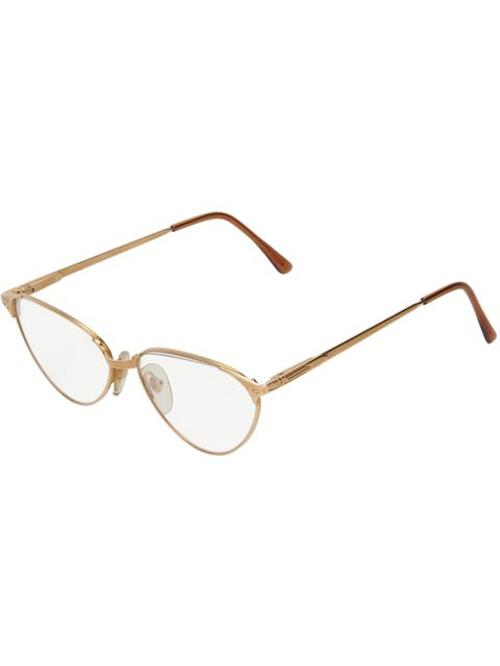 Cat Eye Glasses by Persol Vintage in The Wolverine