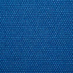 Small Blue Dots Fitted Sheet by Pip Studio in Oculus