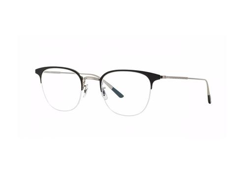 Wilkins Eyeglasses by Oliver Peoples in X-Men: Apocalypse