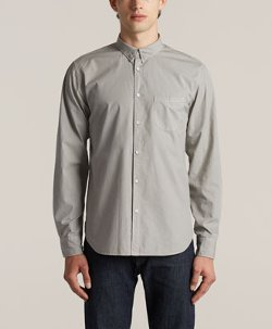 One Pocket Shirt by Levi's in Couple's Retreat