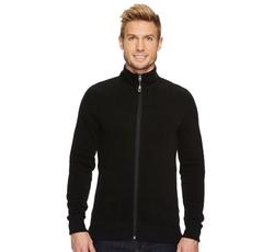 Ajax Fleece Jacket by Toad&Co in Jason Bourne