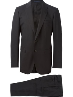 Two-Piece Suit by Lanvin in The Proposal