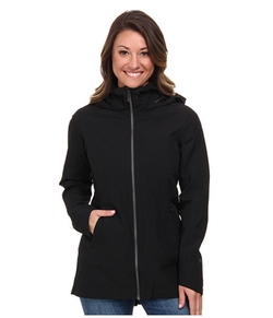 Lea Jacket by Marmot in The Transporter