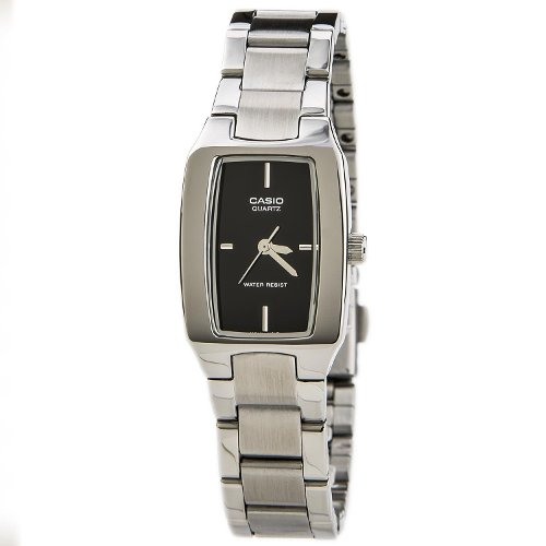 LTP1165A-1C Classic Analog Bracelet Watch by Casio in The American