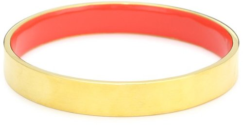 Bangle Bracelet by Dean Davidson in Top Five