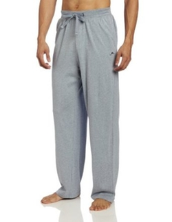 Men's Cotton Modal Jersey Sleep Pant by Tommy Bahama in Neighbors