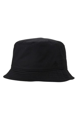 Wax Cotton Bucket Hat by Original Penguin in Youth