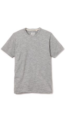 Basic T-Shirt by Rag & Bone Standard Issue in John Wick