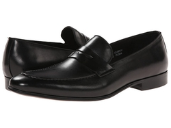 Racehorse Loafers by Dune London in Regression