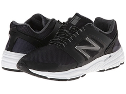 M3040V1 Running Shoes by New Balance in Modern Family