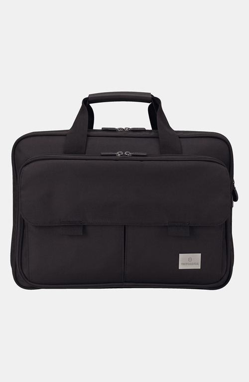 'Werks - Professional Executive' Briefcase by Victorinox Swiss Army in Wanted