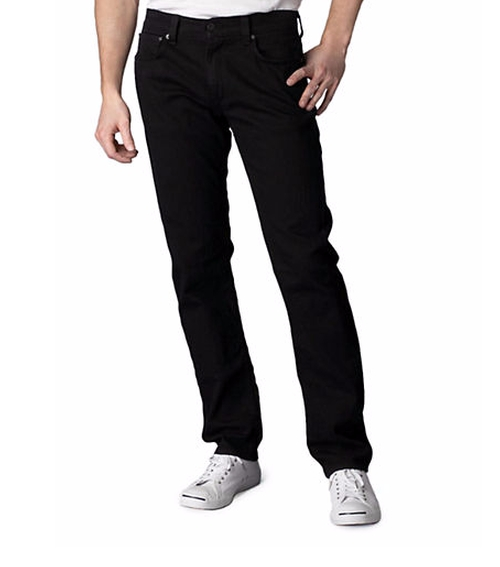 511 Slim Fit Stretch Jeans by Levi's in The Walking Dead - Season 6 Looks